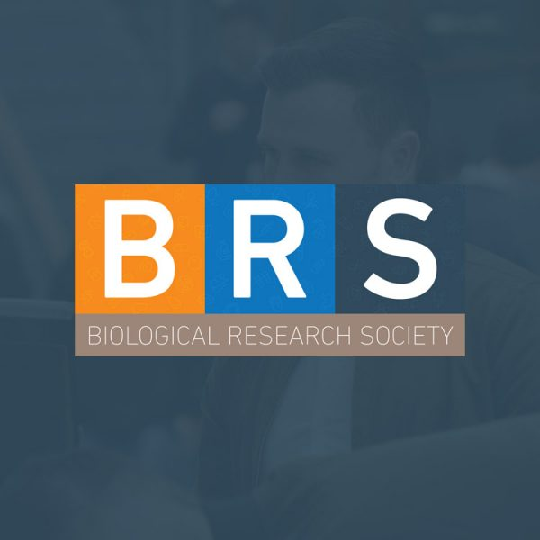 Biological Research Society Website