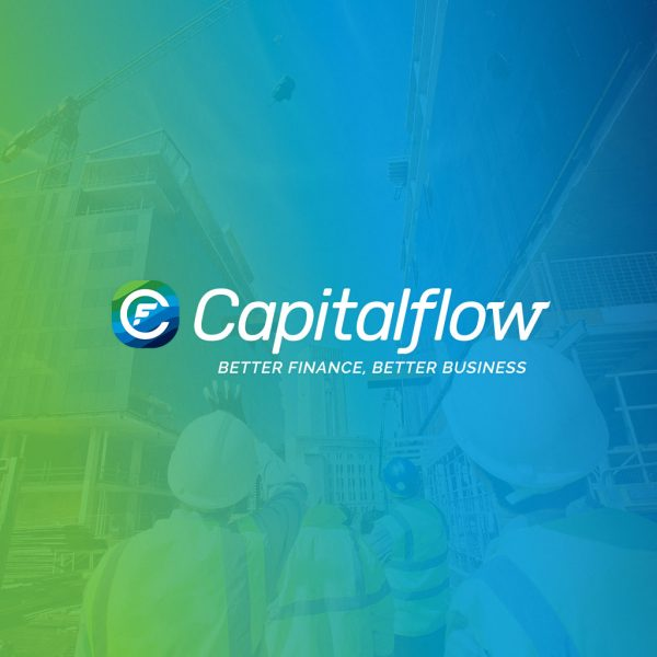 Capitalflow Advertisements