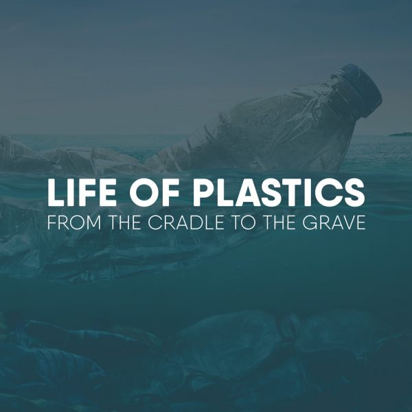 Life of Plastics Exhibition