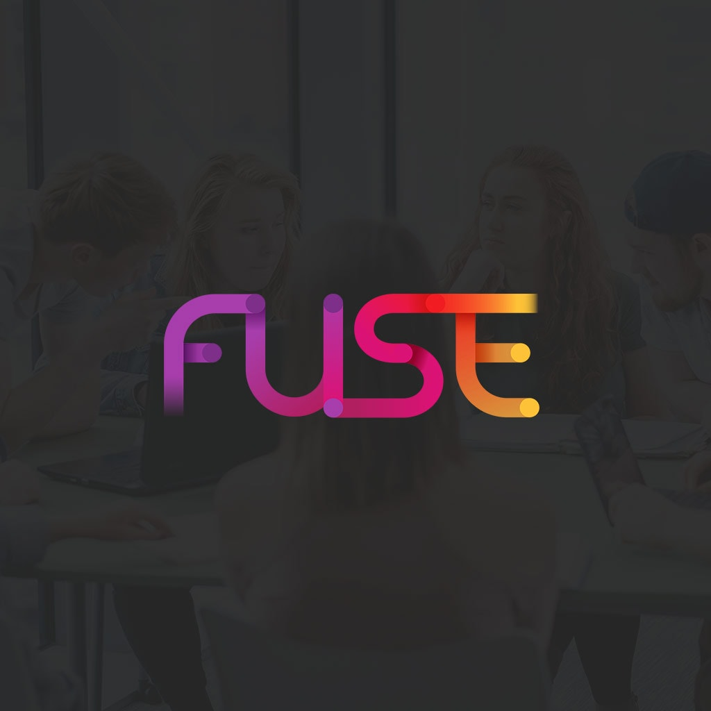 FUSE Project Website