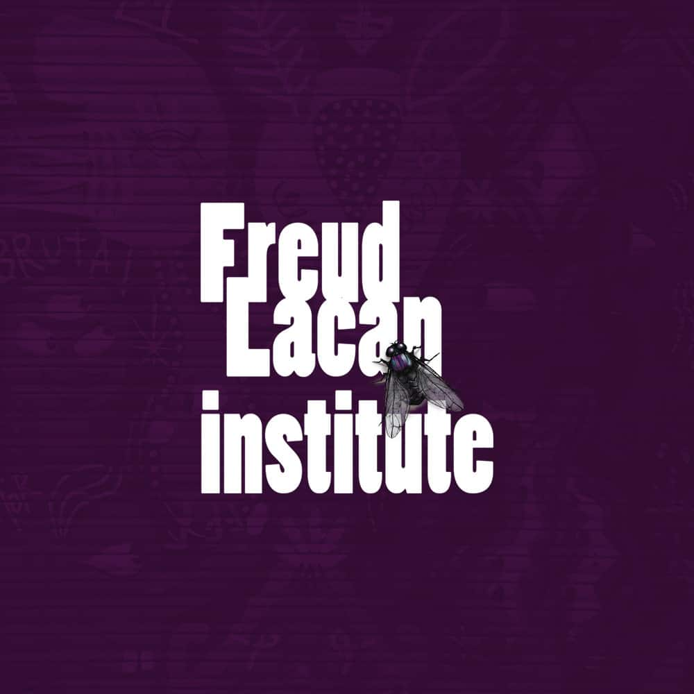 Freud Lacan insitute Website